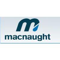 热销新品MACNAUGHT黄油泵