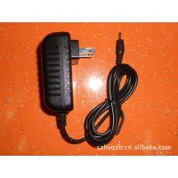 供应9V1.5充电器,平板电脑充电器,MID适配器,