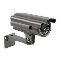 智能视频监控,保护家居安全