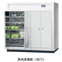 供应YY-40消毒柜 消毒柜型号 消毒柜图片 哪种消毒柜好用