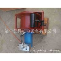供应拖拽提升YS-0.8型吊车用车船码头用 小型 液压绞车
