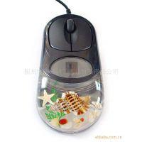 长期批发昆虫琥珀光电工艺鼠标 特龙高端品牌 广西***专业