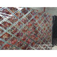 供应新疆艺术玻璃批发 乌鲁木齐装饰玻璃批发 ***奢华的背景墙玻璃