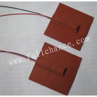 汽车配件/硅胶套/方向盘案套/热水袋/鼠标垫/模具制造