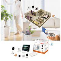 智能家居系统-智能家居产品组合-解决方案-太川科技