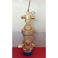 【图强电气】QRF40/5.3七氟丙烷瓶头阀 质量保障 厂家直销