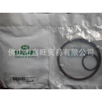 寿力空压机冷却器LZ55/40