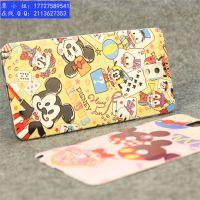3d手机壳找照片彩色印刷机 数码万能打印机深圳厂家