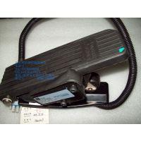 意大利萨牌加速器VAZZ02萨牌电器VAZZ00宇叉电器VAZZ004 ZAPI