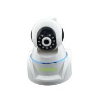 广东联连智能家居 网络摄像头、360度旋转摄像头 无线摄像头