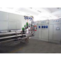 全自动热量表/水表检定装置  大口径