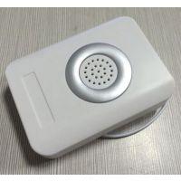 有线门铃 叮咚门铃 家用门铃 电子门铃 门禁门铃 外接门铃