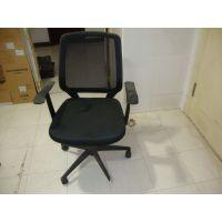 上海黄浦老板椅维修 办公椅维修 大班椅气压杆更换 塑料五脚爪不锈钢更换