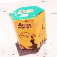 非洲芒果魔力瘦身饮料 减肥茶 营养补充剂 亚健康人群肥胖果汁