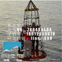 厂家直销hy系列吊笼升降吊笼船舶石油平台吊运人员物资专用ABS证