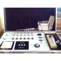 xt54144六合一室内空气质量检测仪(带打印机)