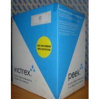 聚醚醚酮PEEK VICTREX 450FC30 30%石墨