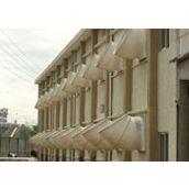 苏州排风设备配件专卖//苏州厂房通风设备//苏州排烟除尘设备