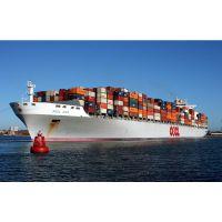 上海到迪拜DUBAI杰拜阿里JEBEL ALI海运空运散货拼箱整箱DDU,DDP,双清,专线,货运