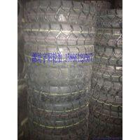 正品轮胎 叉车轮胎5.00-8 厂家直销 品牌保证
