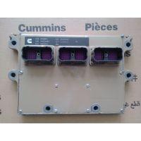 康明斯QS7电脑版5348867 原装正品