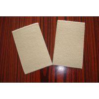 供应聚丙烯编织保湿土工布