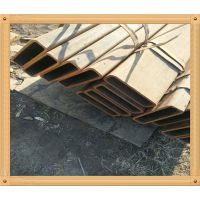 1200X600方管,GB6728-2008结构用冷弯型钢方管
