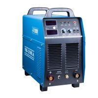 供应成都华远焊机NB-250/315LA 逆变式气体保护焊机 便携式