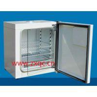 中西供电热恒温培养箱(智能数显) 型号:BDW1-DH-360AS库号:M371467