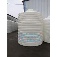 瑞杉供应杭州1500L塑料PE耐酸碱水箱价格哪家好