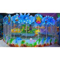 游乐场设备,玉鑫游乐设备,儿童游乐场设备价格