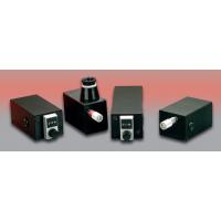 Mini-ChromTM UV-VIS-IR单色仪