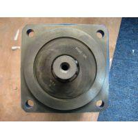 供应力士乐PGH齿轮泵 PGH4-2X/040RE11VU2,货期短,发货快