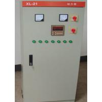 现货供应低压无功补偿装置AST-CS系列