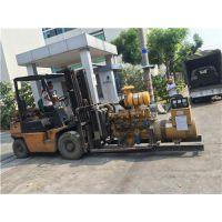 南沙旧发电机回收、广州益夫回收、燃气发电机回收