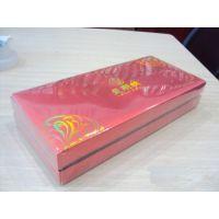 成都包装盒塑封厂/成都纸盒外膜塑封/成都礼品盒热缩膜塑封加工厂