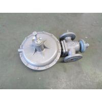 拉萨燃气调压器_安瑞达(图)_GK型燃气调压器