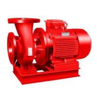 供应建筑消防专用XBD-HY系列恒压消防泵
