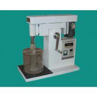 地质、实验室专用、浸出搅拌机,上海充气多功能浸出搅拌机结构