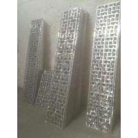 厂家定制 佛山超大铝材铝焊焊接加工