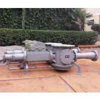 四川省料封泵、质优价廉料封泵、LG料封泵