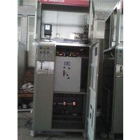 高压电容柜厂家,广西高压电容柜,鄂动TBB电容补偿原理