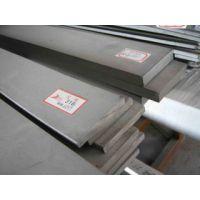 316L不锈钢管厂家 316L不锈钢价格 东北特钢