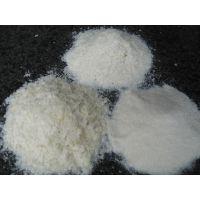 食品级马铃薯淀粉的价格,增稠剂马铃薯淀粉的生产厂家