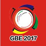 2017第十一届广州国际台球及配套设施展(简称广州国际台球展,英文简称:GBE)