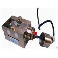 LZ-HY-2抽油机井测试可卸载荷传感器