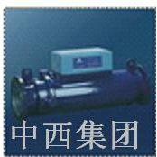 中西智能电子水处理仪(DN80) 型号:LJ03-MHW-I-G-3-1.6库号:M109533