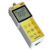 供应alalis安莱立思 CD300便携式专业型电导率测定仪