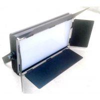 LED影视平板灯,LED影视灯具灯光120W数字平板柔光灯,影视贴片LED平板灯