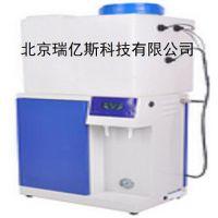 实验室专用反渗透去离子纯水机价格ACG-E1型去离子纯水机生产厂家